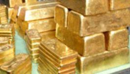 ☛ RDC | Inauguration du grand gisement d'or de Kibali (5000 emplois créés)