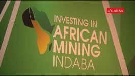 Highlights: 2018 Investing in African Mining Indaba